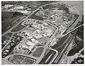 Porirua Town Centre, 1966 (21665740286).jpg