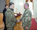 Poroshenko and Zubanych.jpg