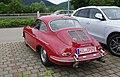 Porsche 356 BW 2017-07-16 12-52-00.jpg