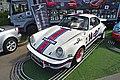 Porsche 911 (40781883663).jpg