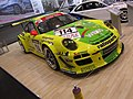 "Porsche 911 GT3 R ""Manthey Racing"".jpg"