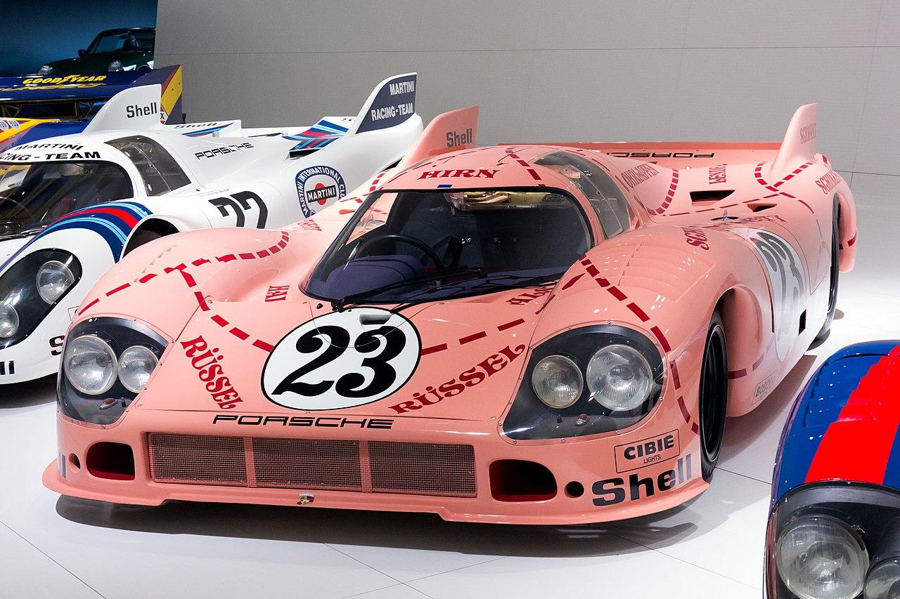File Porsche 917 20 Front Left Porsche Museum Jpg