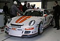 Porsche Carrera Cup Press Day 003.jpg