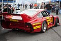 Porsche Rennsport Reunion IV (6723346451).jpg
