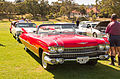 Port-Whiteman car run gnangarra 112.jpg