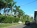 Port Vila city centre (7988928805).jpg