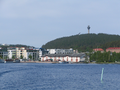 Port of Kuopio.png