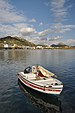 Port of Plakias in Crete, Greece 003.JPG