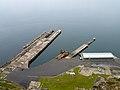 Port stanley tasmania.jpg