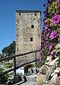 Porta Canarda 1.jpg