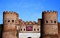 Porta S. Paolo.jpg