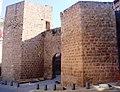 Portal de Graells (Cardona).jpg