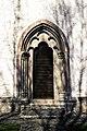 Portal sur da nave da igrexa de Näs.jpg