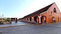 Portales Palizada Campeche - panoramio.jpg