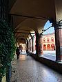 Portico di S.Stefano.JPG