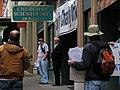 PortlandScientologyProtest10Feb2008 3.jpg