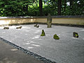 Portland Japanese gardens zen garden.jpg