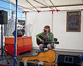 Portland Saturday Market 17.jpg