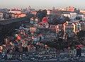 Porto (Portugal) (22255704909).jpg