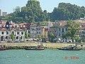 Porto Harbour.jpg