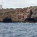 Portocolom, Mallorca, Islas Baleares, España - panoramio.jpg