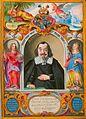 Porträtbuch Hansgericht Regensburg 080r.jpg