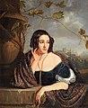 Portrait Alexandra Amalie Prinzessin von Bayern.jpg