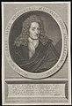 Portrait Willem Goeree.jpg