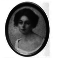 Portrait by Eleanor T. Wragg.png