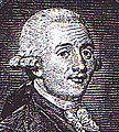 Portrait de Antoine-Pierre-Augustin de Piis 1791 (3).jpg