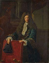 Portrait de Louis N Baron de Breteuil.jpg