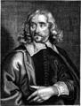 Portrait of Adriaen van Utrecht 01.png