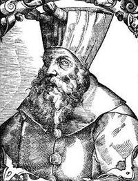 Portrait of Al-Ashraf Qansuh al-Ghawri.jpg