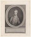 Portrait of Madame du Barry, after Drouais MET DP874186.jpg