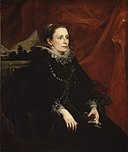 Portrait of a Woman, Called the Marchesa Durazzo MET ep14.40.615.R.jpg