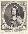 Portret van Duits keizer Ferdinand III, RP-P-1908-1274.jpg