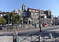 Portugal 2012 (8118833423).jpg