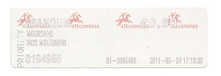 Portugal stamp type PO-B label E2.jpg