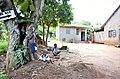 Posing in Entebbe.jpg