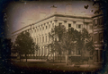 PostOffice WashDC ca1846 byJohnPlumbe LOC.png