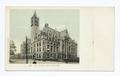 Post Office, Milwaukee, Wisc (NYPL b12647398-66462).tiff