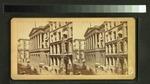 Post Office. St. Louis, Missouri (NYPL b12535905-G90F436 015F).tiff