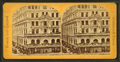 Post office square, from Robert N. Dennis collection of stereoscopic views 2.png