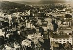 Postcard of Ljubljana view 1959 (2).jpg