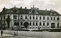 Postcard of Murska Sobota 1932 (3).jpg