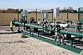 Poste GRT gaz de Limours le 31 octobre 2011 - 5.jpg