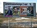 Poster gemeenteraadsverkiezing 2018 Deurne 4.jpg