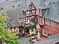 Posthof Bacharach - panoramio.jpg