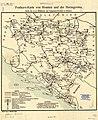 Postkurs-Karte von Bosnien und der Herzegovina.jpg