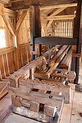 Postojna water mill and saw 1593 IMG 9271.jpg